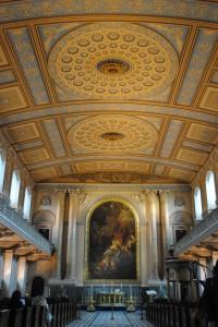 ORNC Chapel