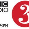 446radio3