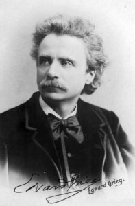 edvard_grieg_1888_by_elliot_and_fry_-_02