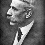 edward_elgar_1917